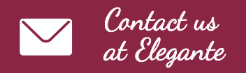 Contact us at Elegante Dronfield