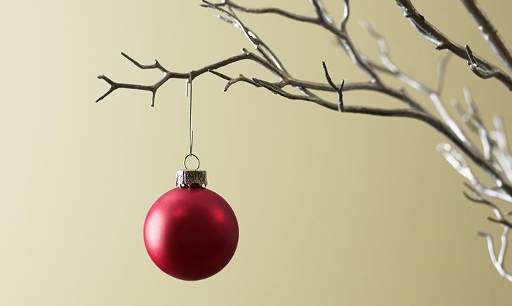 Christmas opening times, Elegante