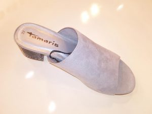 Taramis Slip On, Elegante Dronfield